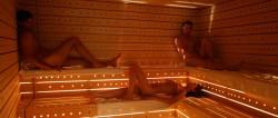 Finnish-sauna-Terme-Tuhelj_(3)